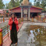 Mata Kheer Bhawani Temple | Kashmir Vlog | Mount Kolahoi Expedition